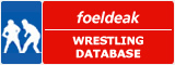 Wrestling Database - Foeldeak
