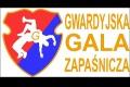 Gwardyjska Gala Zapaśnicza - Warszawa 2017