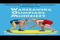 WOM - Mistrzostwa Warszawy 2019 w zapasach w stylu wolnym i zapas…