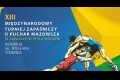 XIII Międzynarodowy Turniej Zapaśniczy o Puchar Mazowsza