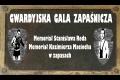 Gwardyjska Gala Zapaśnicza - Warszawa 2019