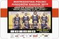 Mistrzostwa Polski Juniorów - Radom 2019
