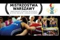 WOM - Mistrzostwa Warszawy 2020 w zapasach w stylu wolnym i zapas…