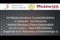 Mistrzoswta Polski Weteranów 2015 i XII Międzynarodowy Turniej Młod…