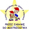 Turniej Mikołajkowy - III Otwarte Mistrzostwa Bemowa