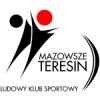 Gimnazjada - Młodzi Mostrzowie Sportu - Teresin 2016