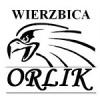 Turnieju Zapaśniczy o Puchar Wójta Gminy Wierzbica