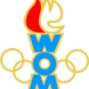 WOM - Mistrzostwa Warszawy 2020 w zapasach w stylu klasycznym