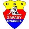 Turniej Mikołajkowy Dzieci - Warszawa 2016